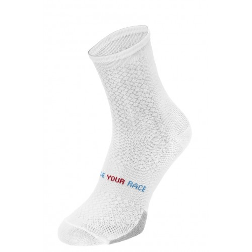 R2 Socks ENDURANCE (L/43-46) (WH)