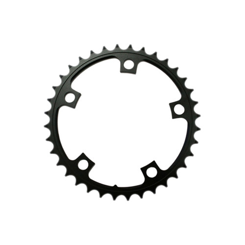 SHIMANO Chainring 105 FC5750 (34t) BK
