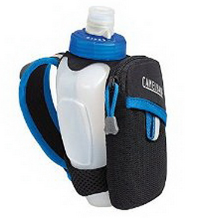 CAMELBAK ARC QUICK GRIP 10oz 300ml