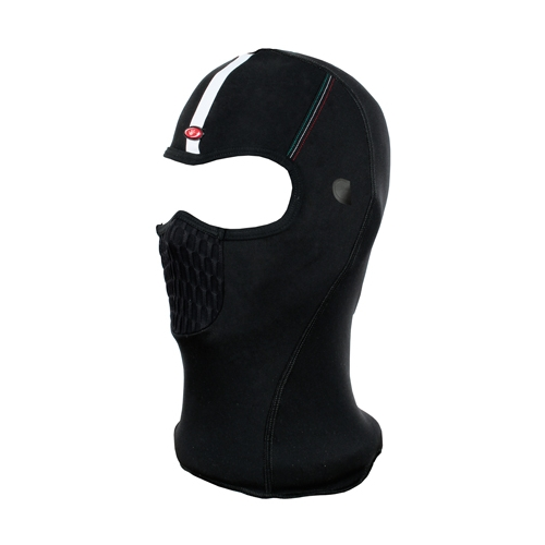 BICYCLE LINE BALACLAVA DIABOLICO