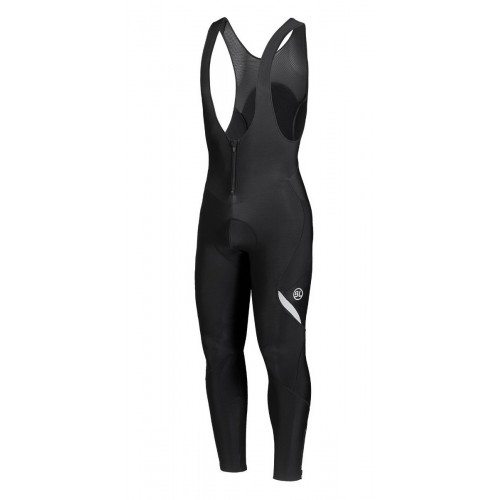 BICYCLE-LINE Bibtights NORMANDIA (L)