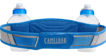 CAMELBAK ARC 2  2x10oz 300ml (BU) (2)