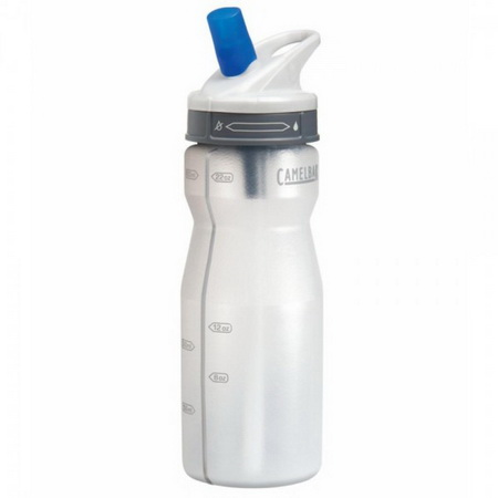 CAMELBAK BOTTLE Παγούρι PERFORMANCE 650ml (CLR)