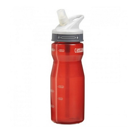 CAMELBAK BOTTLE Παγούρι PERFORMANCE 650ml (FIRE)