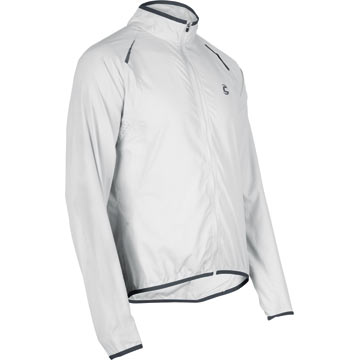 CANNONDALE JACKET PACK ME  (M) WH