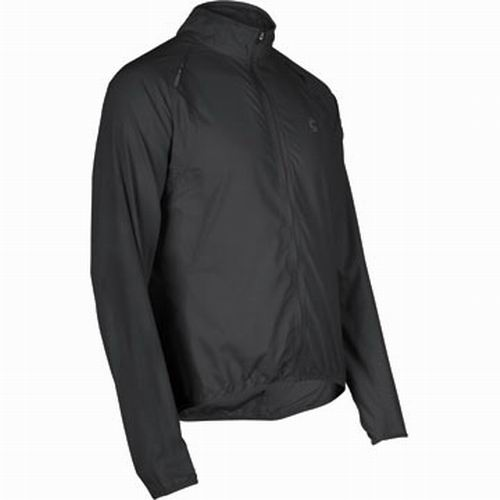 CANNONDALE JACKET PACK ME  (M) BK
