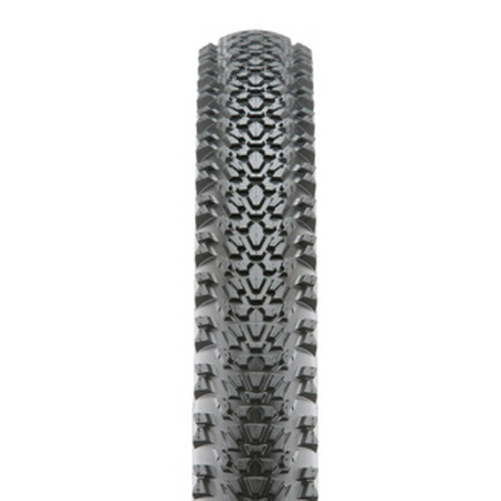 HUTCHNSON COBRA RR 26x2.25 TUBELESS READY (4)