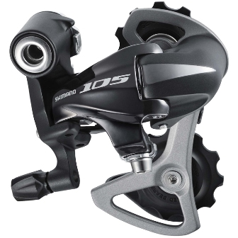 SHIMANO Σασμάν 105 RD5701SS