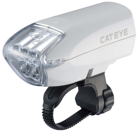 CATEYE FRONT HL-EL220 (WH)