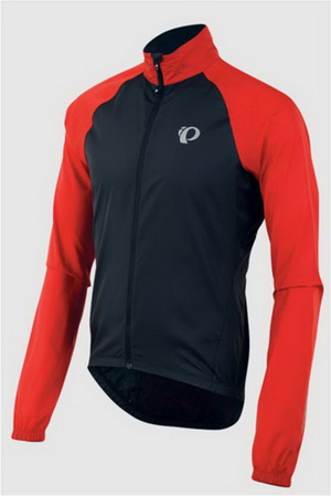 PEARL IZUMI WIND/WATER RESISTANT ELITE BARRIER (XL,XXL)