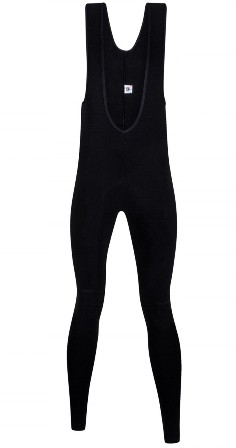 SANTINI Bibtights FREEDOM WINTER (M,L-II,XL)
