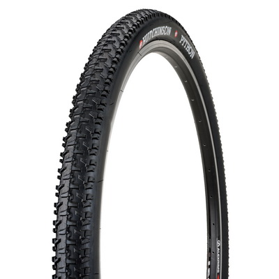 HUTCHINSON Folding 29x210 TUBELESS READY