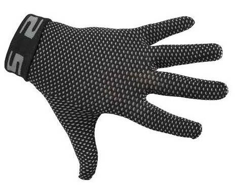SIX2 GLX Innergloves (L)