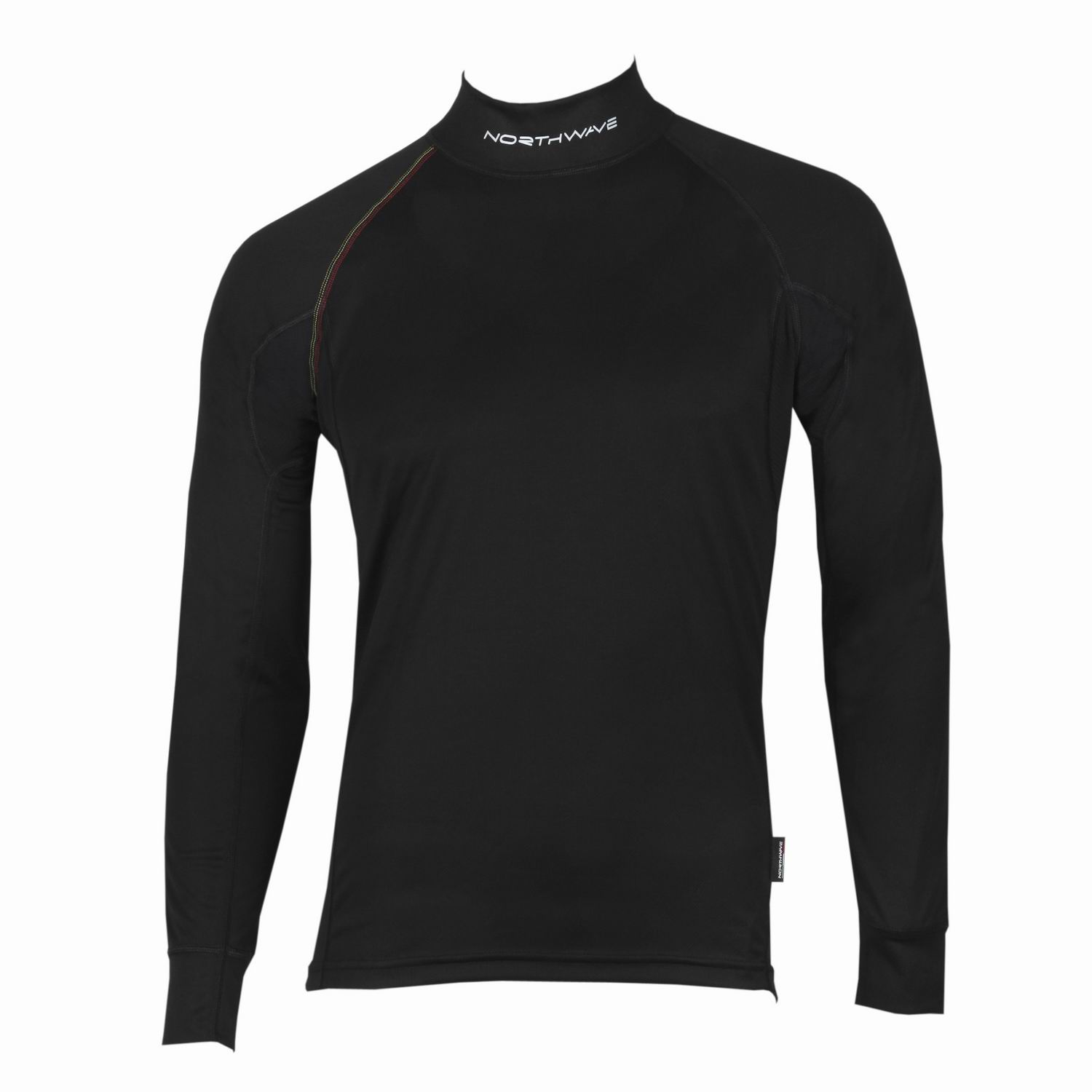 Base Layers & Thermals