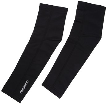 SHIMANO ARM WARMERS (M-II,L)