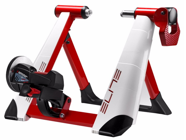 ELITE Trainer NOVO FORCE
