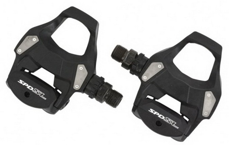 SHIMANO Pedals PD-RS500