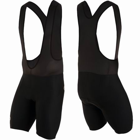 PEARL IZUMI ΚΟΛΑΝ BIB SHORT ESCAPE QUEST (M) BK