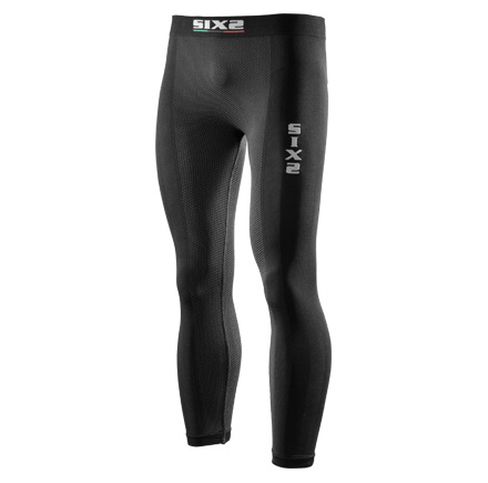 SIX2 PNX Bibshort Insulate CarbonTechnology(M,L-2,XL-2,XXL-2)