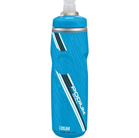 CAMELBAK BOTTLE Παγούρι PODIUM BIG CHILL 25oz 750ml (BU)(V)