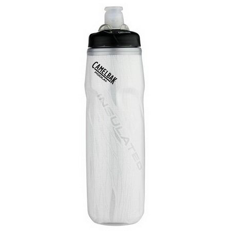 CAMELBAK BOTTLE Παγούρι PODIUM BIG CHILL 25oz 750ml(CLR LOGO)