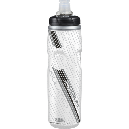 CAMELBAK BOTTLE Παγούρι PODIUM BIG CHILL 25oz 750ml(CARBON)(XII)