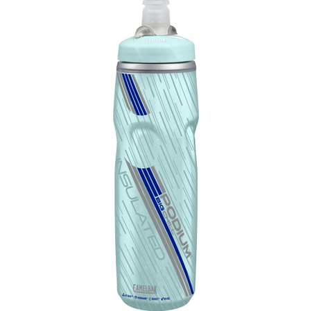 CAMELBAK BOTTLE Παγούρι PODIUM BIG CHILL 25oz 750ml(METRMINT)(V)