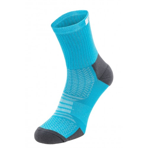 R2 Socks SPRINT L/43-46 BU