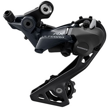SHIMANO Σασμάν ULTEGRA RDRX800GS Shadow+ BK