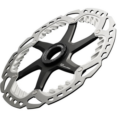 SHIMANO Ρότορας XTR Center Lock SM-RT99 203mm