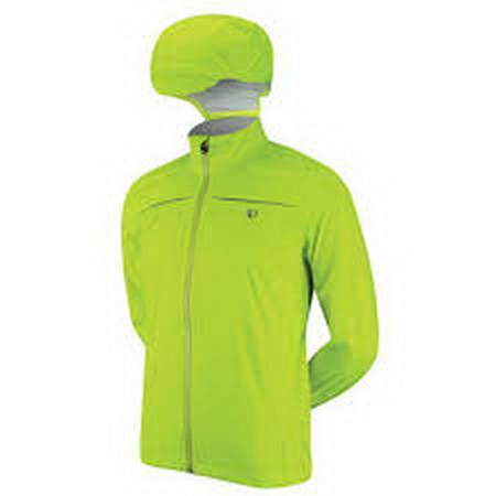 PEARL IZUMI WIND/AWTER RESISTANT SELECT BARRIER (XXL)