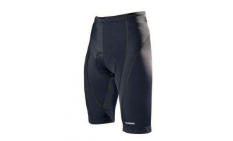 SHIMANO ΚΟΛΑΝ WOMENS SHORT (XL-2) BK
