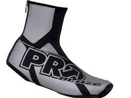 PRO BLAZE SHOECOVER WINTER NEOPR(WATERPROOF) L(40-42)