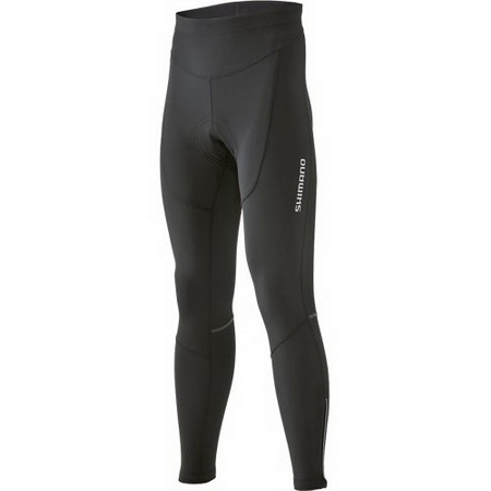 SHIMANO ΚΟΛΑΝ WOMENS LONGTIGHT PERFORMANCE WINTER (S)
