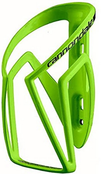 CANNONDALE Bottle Cage SPEED C (GRN)