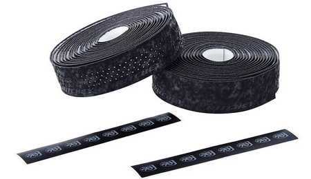 RITCHEY WCS Race Gel Bar Tape (BK) (II)