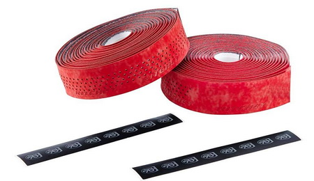RITCHEY WCS Race Gel Bar Tape (RD)
