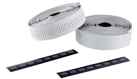 RITCHEY WCS Race Gel Bar Tape (WH)