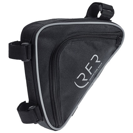 RFR Triangel Bag S (II)
