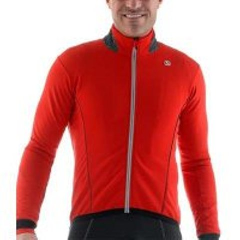 GIORDANA Windproof BODY CLONE (L)