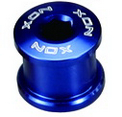 XON Chain Ring Screw (XSS-22) (BU)