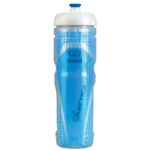 ZEFAL BOTTLE Παγούρι ARCTICA 24oz 700ml (BLUE)