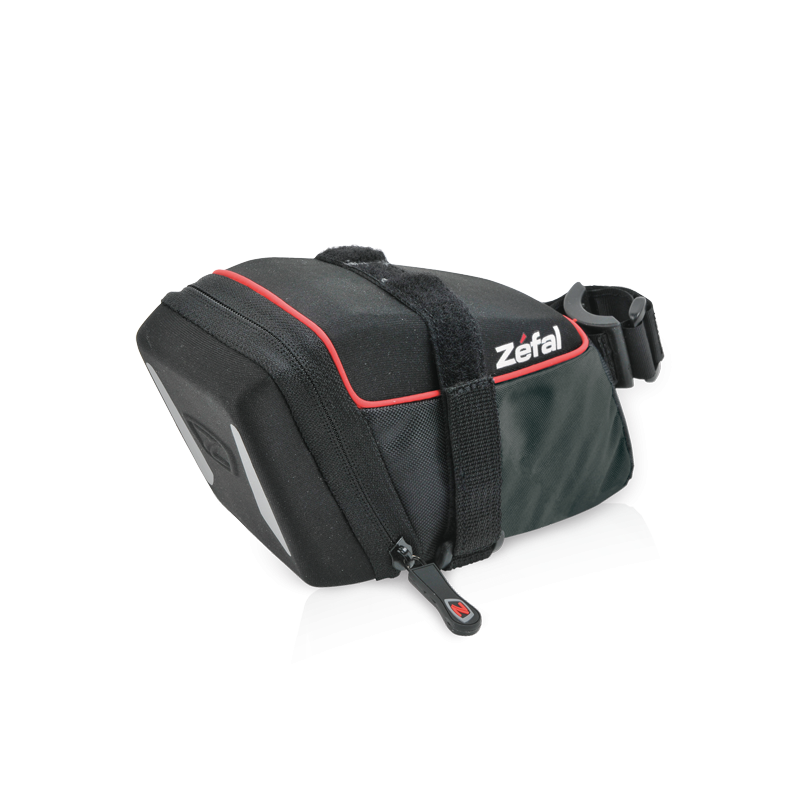 ZEFAL Bag Τσαντάκι IRON PACK L-DS