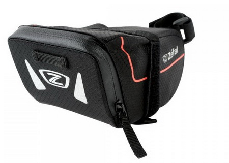ZEFAL Bag Τσαντάκι Z LIGHT PACK M (2)