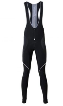 SANTINI Bibtights BEHOT WINTER (L,XL,4XL)