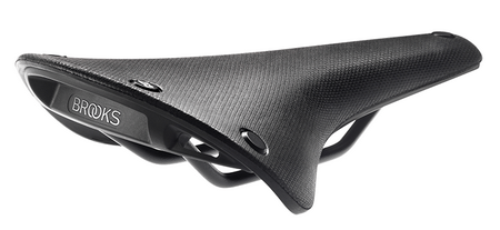 BROOKS CAMBIUM C17 ALL WEATHER (BK)