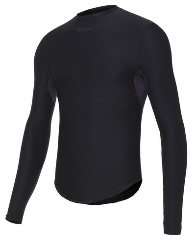 SANTINI CALDO Insulate Base Layer L/S (XL-II)