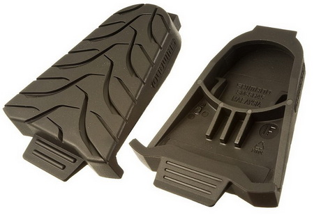 SHIMANO Covers for Road pedals (SM-SH45)