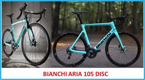 9516967ad376 ΠΗΔΑΛΙΟ - ΑΦΟΙ ΒΟΣΝΙΔΗ - Bike-center.gr - eshop Ηλεκτρονικό Κατάστημα -  Αλεξανδρούπολη - Ποδήλατα - Πώληση - Επισκευή Ποδηλάτων