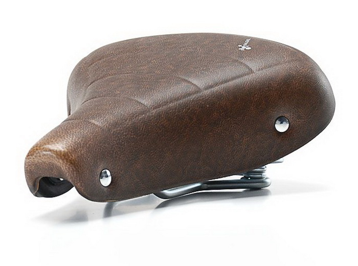 SELLE ROYAL Σέλα ONDINA BROWN